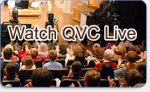 Watch QVC Live